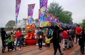"""""""狮王阿醒""""领军国潮文化迅速崛起!"""