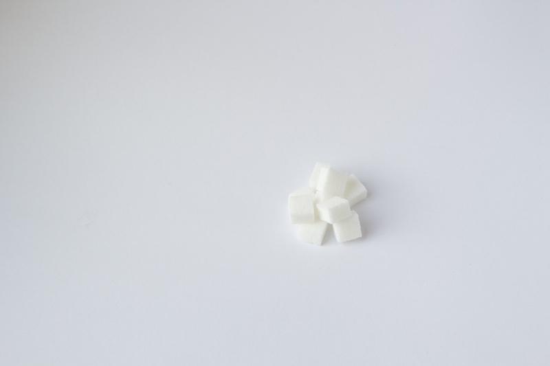 白糖洗脸有什么作用白糖洗脸的好处有哪些